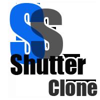ShutterClone